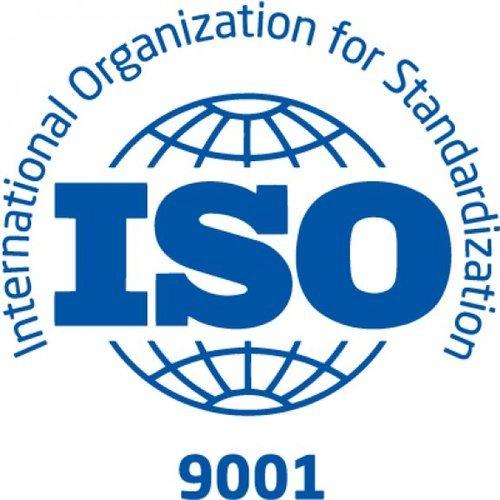 1600435776iso-9001-2008-certified-computer-institute-500x500jpg