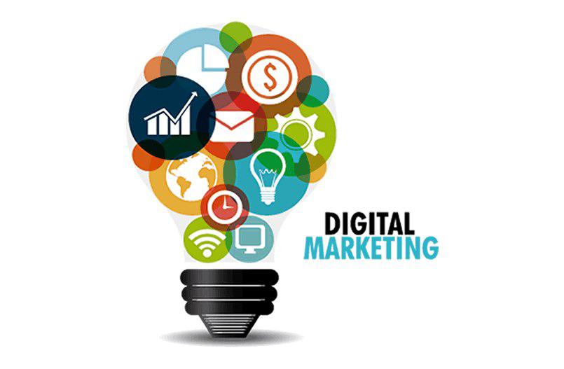 1603180966digital-marketing-png-free-downloadpng