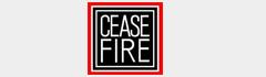 ceasefire-logopng