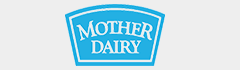 mother-dairy-logopng