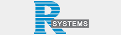 r-system-logopng
