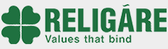 religare-logopng