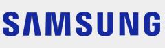 samsung-logopng