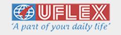 uflex-logopng